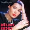 Cover of the album Yaşamak İstiyorum