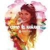 Cover of the album Como la Mañana - Single