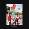 Cover of the album Do Hollywood