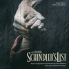 Cover of the album Schindler's List (Soundtrack from the Motion Picture)