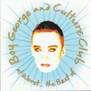 Couverture de l'album At Worst… The Best of Boy George and Culture Club
