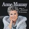 Couverture de l'album What a Wonderful Christmas (USA & Canada)