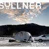 Cover of the album SoSoSo