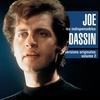Couverture de l'album Joe Dassin : Les indispensables, Vol. 2