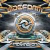 Couverture de l'album Moving On