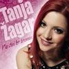 Cover of the album Naj Živi Lep Spomin