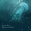 Couverture de l'album Naissance De L'Horizon