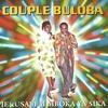 Cover of the album Jerusalem Mboka Ya Sika