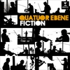 Cover of the album Fiction