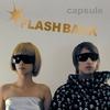 Couverture de l'album FLASH BACK