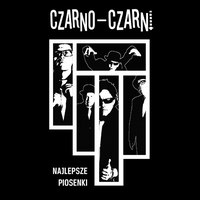 Couverture du titre Najlepsze Piosenki