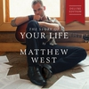 Couverture de l'album The Story of Your Life (Deluxe Edition)