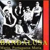 Couverture du titre Lábios Perfeitos