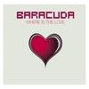 Couverture de l'album Where Is the Love - EP