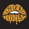 Couverture de l'album Dirty Honey