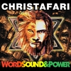 Cover of the album Word Sound and Power