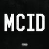 Couverture de l'album MCID