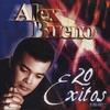 Cover of the album 20 Exitos: Alex Bueno, Vol. 1 & 2