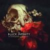 Cover of the album The Illuminati of Love and Death, Vol. 1