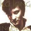 Cover of the album Ingénue