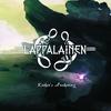 Cover of the album Kraken's Awakening