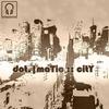 Couverture de l'album The City