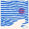 Cover of the album The Striped Album