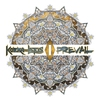 Couverture de l'album Prevail I