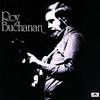 Cover of the album Roy Buchanan