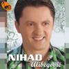 Couverture de l'album Blago Meni (Serbian Music)
