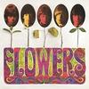 Couverture de l'album Flowers