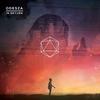 Cover of the album In Return