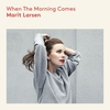 Cover of the album When the Morning Comes