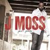 Cover of the album Just James (Bonus Track Version)