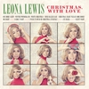 Cover of the album Christmas, With Love