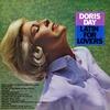 Couverture de l'album Latin for Lovers