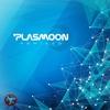 Cover of the album Plasmoon Remixed - EP