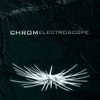 Cover of the album Electroscope