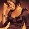 Couverture de l'album Just Whitney...
