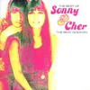 Couverture de l'album The Beat Goes On - The Best of Sonny & Cher