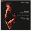 Couverture de l'album Schubert: Hymne an Die Nacht, Hymne À la Nuit