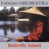 Couverture de l'album Butterfly Island