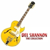 Cover of the album The Del Shannon Collection