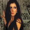 Cover of the album El Pençe