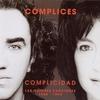 Cover of the album Complicidad