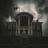 Couverture de l'album Mansion