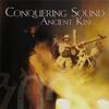 Cover of the album Conquering Sound
