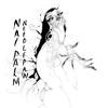 Cover of the album Needle Paw