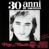 Cover of the album 30 anni di successi