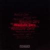 Cover of the album Absolute Zero